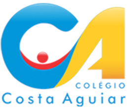 Colégio Costa Aguiar – Aricanduva