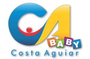 Colégio Costa Aguiar | Tatuapé
