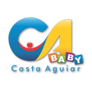 face-logo-baby